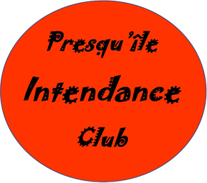 Presqu'ile Intendance Club